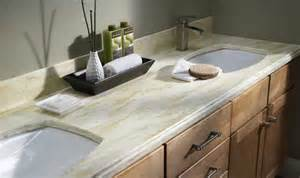 How Much Are Corian Worktops Saffron Corian Color Mastercraft Solid Surfaces