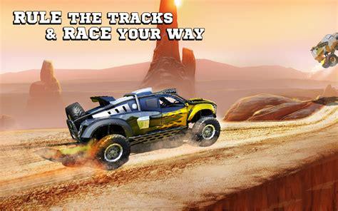 monster trucks drag racing long island drag racing amazon store monster trucks racing