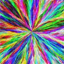 all the colors in toutes les couleurs rvb sont dans ces images