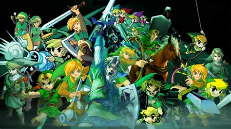Link Triforce The Legend Of Princess Iphone All Hp reincarnations in the legend of page 2 general