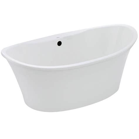 maax bathtub reviews maax whirlpool tub reviews acrylic flatbottom bathtub in