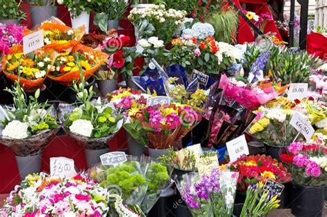 nearest flower shop send flowers to your nearest and dearest from the finest