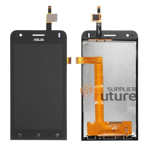 Lcd Asus Zenfone Max Fullset Original asus zenfone c zc451cg lcd screen and digitizer assembly
