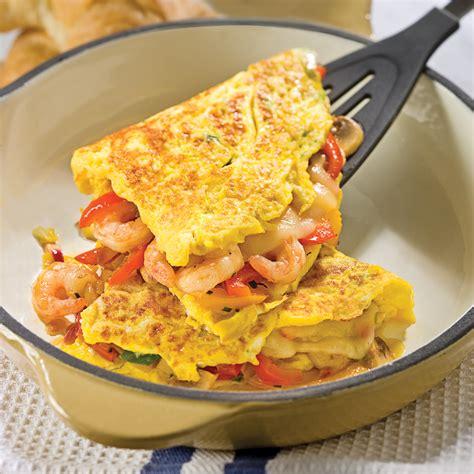 faire une 駑ulsion en cuisine comment faire une omelette savoureuse en 233