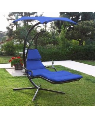 patio swing chair with canopy deal alert patio swing chair chaise lounger helicopter