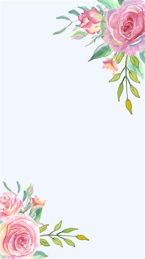 pinterest wallpaper borders tarjetas de presentacion imprimibles pinterest 201 cran