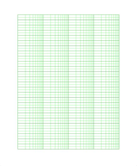 Make Your Own Graph Paper - make your own graph paper 28 images 25 unique graph