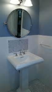 tile ideas tile and small shower bathroom on