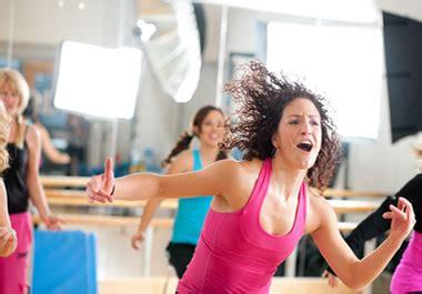 tutorial zumba fitness en español energetic en espa 241 ol traductor ingl 233 s espa 241 ol nglish