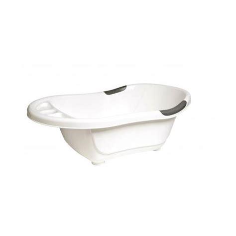 badewanne abfluss badewanne mit abfluss dbb remond einkaufen auf greenweez de