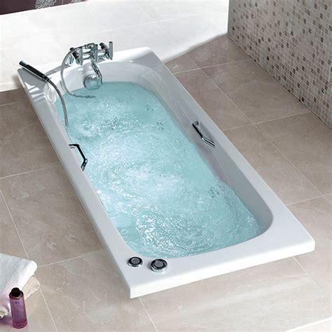 bathtub denver hydromassage bathtub denver classic style awal bath systems