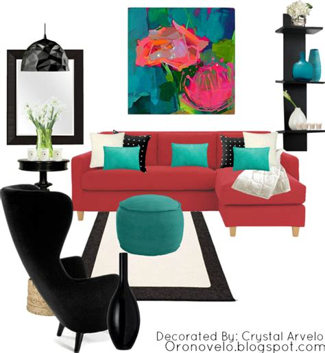 red home decor ideas red couch home decorating ideas red couch living room