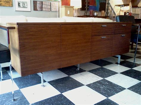 robert credenza cool stuff houston mid century