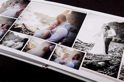 Album Foto by Album Libro Matrimonio Impaginazione Fotolibro Stare