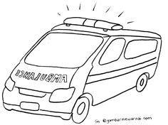Here Tempat Sah Mobil Biru gambar mewarnai kaligrafi allah muhammad allah muhammad