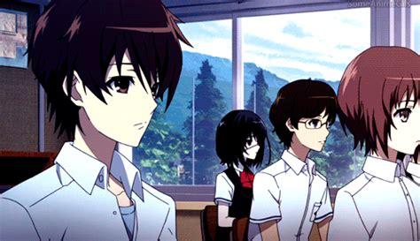 imagenes anime gif im 225 genes gif de another anime taringa