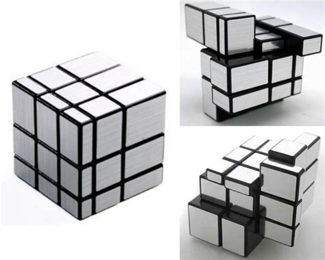 10 for a advanced brain teaser rubik s puzzle cube buytopia