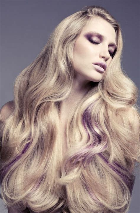 hairopia 32 curly medium length blond hair to chin 193 best watercolour hair images on pinterest colourful