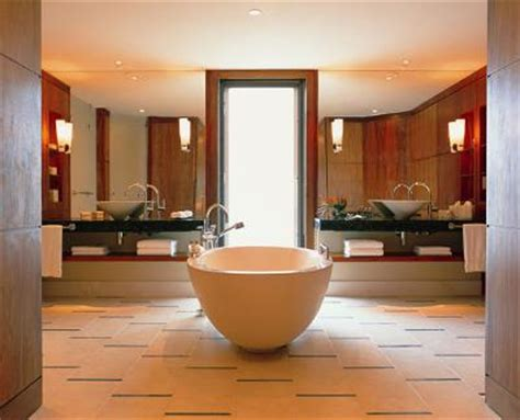 pictures of beautiful bathrooms beautiful bathrooms in mauritius