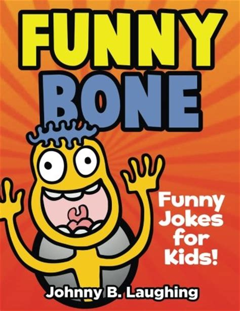 the simple book of jokes for volume 1 books ebook best jokes for volume 1 free pdf