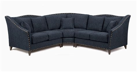 Curved Sofa Bed by Curved Sofa For Sales Reviews Curved Sectional