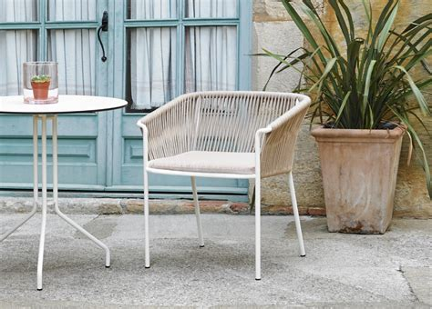 weave dining chairs weave garden dining chair go modern furniture