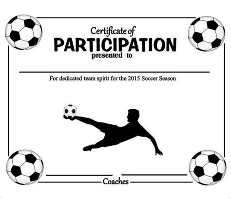 sample certificate for participation oyle kalakaari co