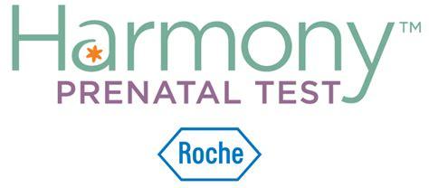 bi test falsi negativi diagnostica prenatale su sangue materno medisaluser