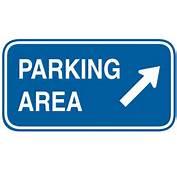 Clip Art Parking Sign Clipart  Kid