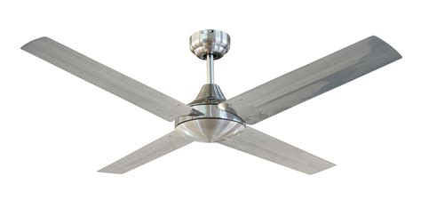 ceiling fans bowral affordable energy efficient fans