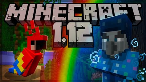 mod game jar minecraft 1 12 official download