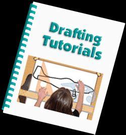 html tutorial lessons cudacountry tutorials