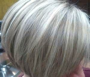 when going gray is lowlights good best 25 going gray ideas only on pinterest going grey
