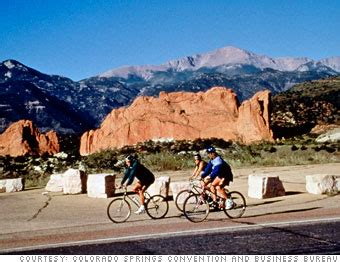 28 best places for small 100 best places to live and launch 28 colorado springs