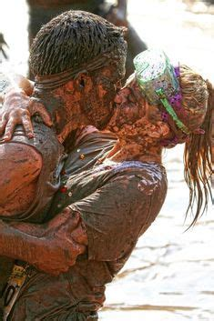 mudding relationship goals 1000 images about mud run on pinterest mud run tough