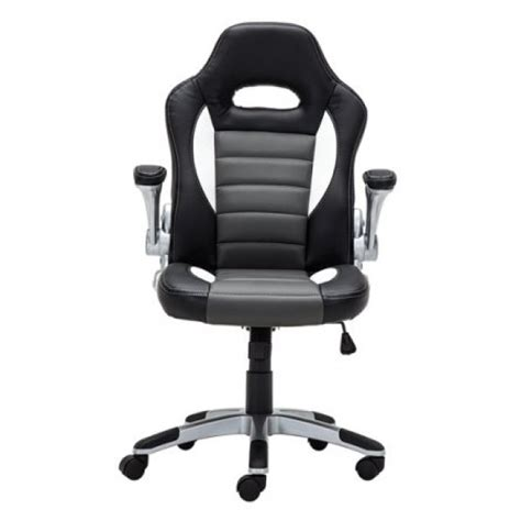 comfortable desk chair for gaming comfortable office chairs for gaming high back race car
