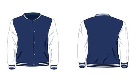 kumpulan desain jaket keren jasa bikin jaket desain sendiri online toko jaket online