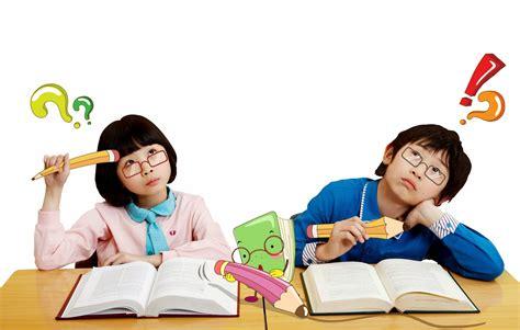 Lu Untuk Belajar melawan rasa malas belajar untuk menghadapi ujian nasional
