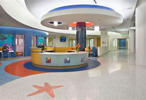 healthcare interior designers 2012 giants top 10 in healthcare assisted living