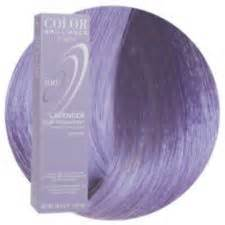 semi permanent hair color highlights the world s catalog of ideas