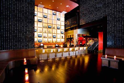 juice house orange juice night out geisha house in santa ana orange juice blog