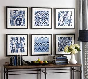 Make Your Own Artwork For Home Decor Refresh Your Home With Wall