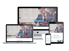 at brand free business launch joomla template age themes
