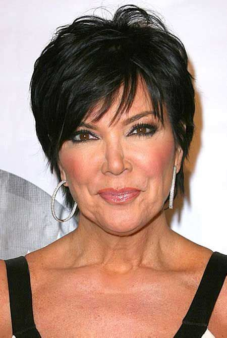 free haircuts in colorado springs 17 best images about short haircuts on pinterest short