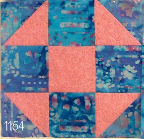 Shoo Fly Quilt Pattern Underground Railroad by From Homesewn By Carolyn Baby Quilts Quilts