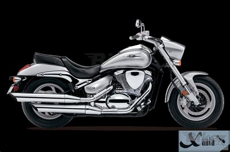 Suzuki M50 Accessories 2013 Suzuki Boulevard M50 Accessories Search