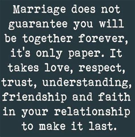 together forever god s design for marriage premarital counseling workbook books marriage does not guarantee you will be together forever