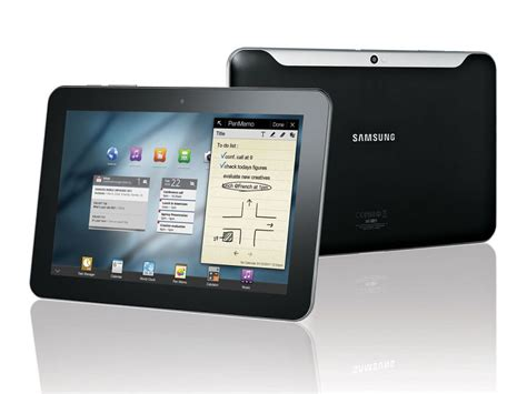 Samsung Tab 3 Di Yogyakarta sti緇u novi samsung tableti