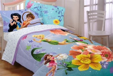 disney store comforter kiddohome shop for kids home collection