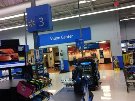 vision center walmart vision center 15 reviews optometrists 4893